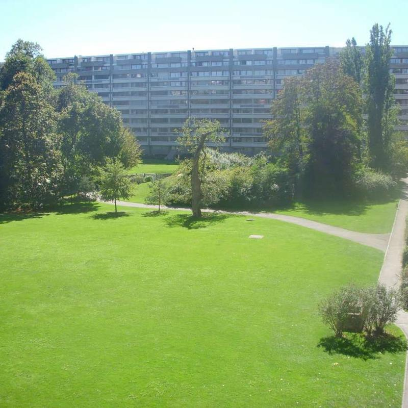 Chemin Moise Duboule 43