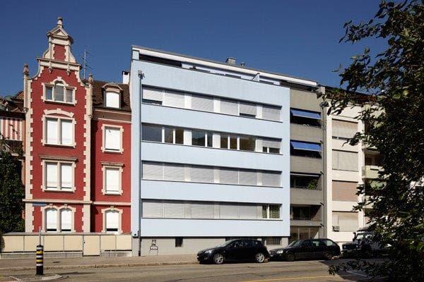 Altkircherstrasse 34