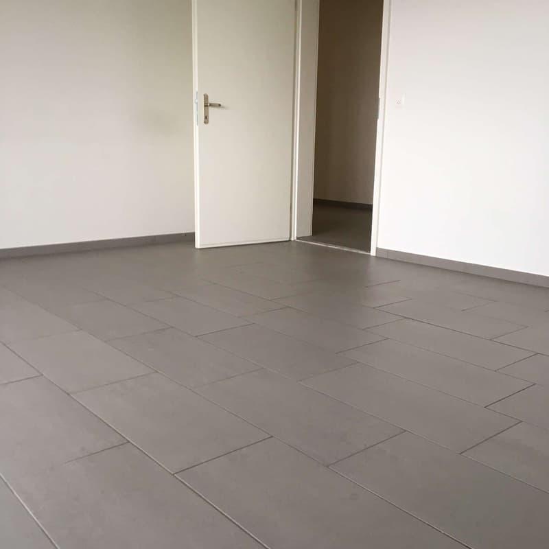 Zurmattenstrasse 34/34A/36