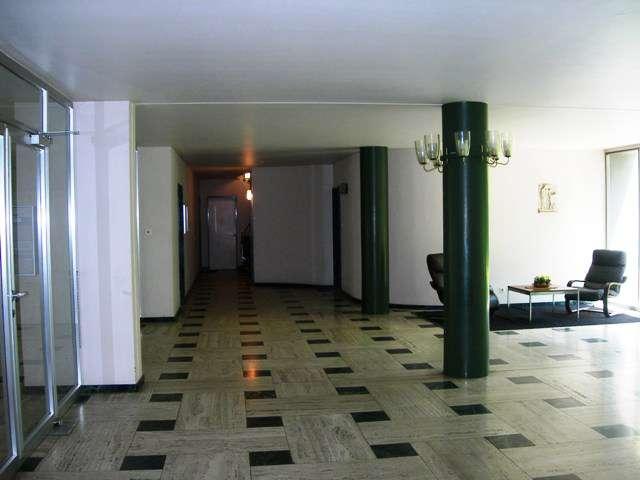 Adlerstrasse 23