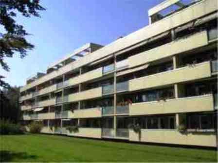 Badhausstrasse 13