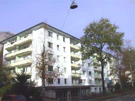 Landoltstrasse 62