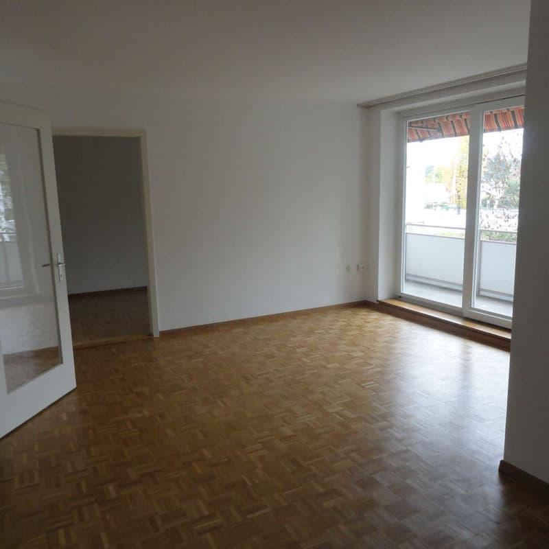 Maienzugstrasse 26