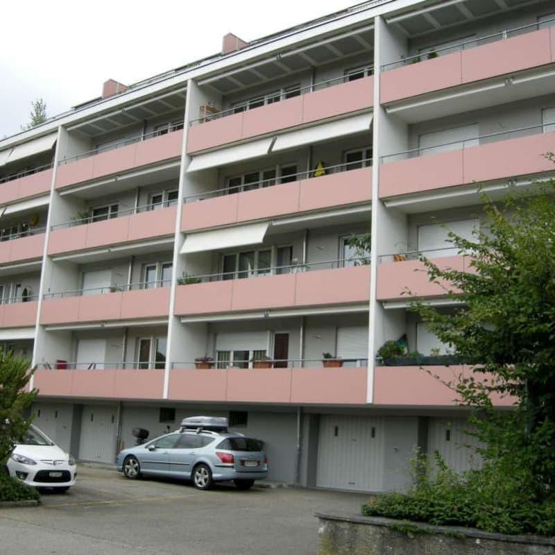 Martin-Disteli-Strasse 77
