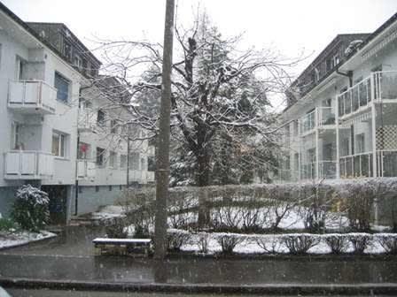 Tessinstrasse 30
