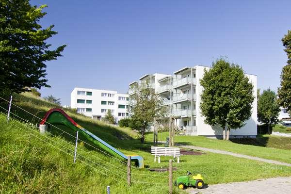 Längenbühlstrasse 3