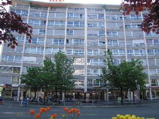 Place des Charmilles 3