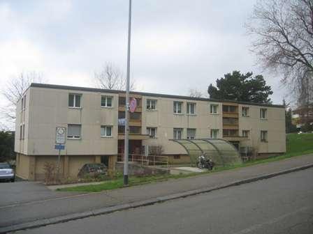 Alte Landstrasse 15