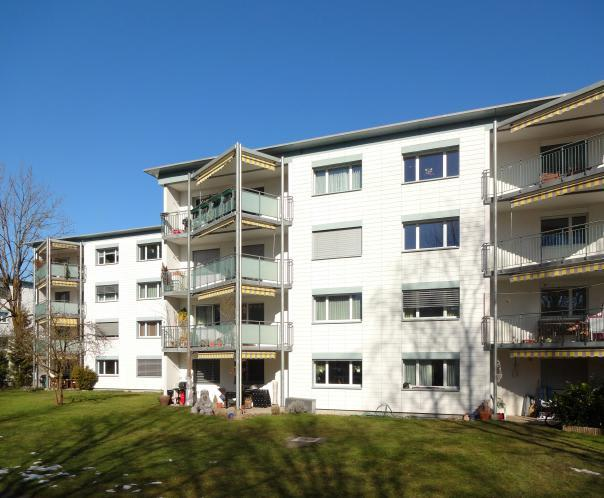 Lindenhof 14