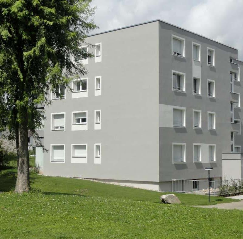 Wöschnauerstrasse 16