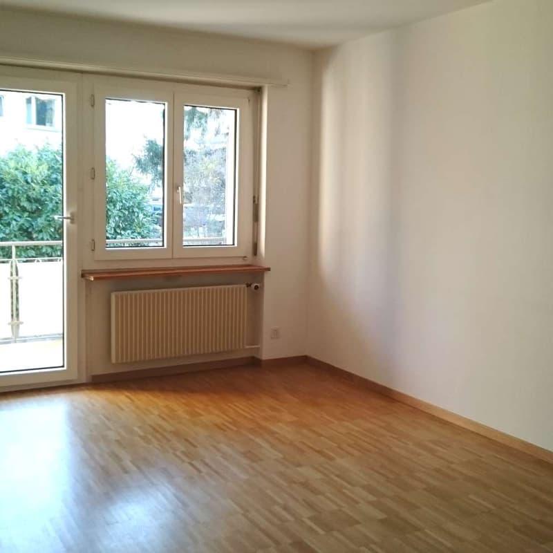 Bachtobelstrasse 93,95