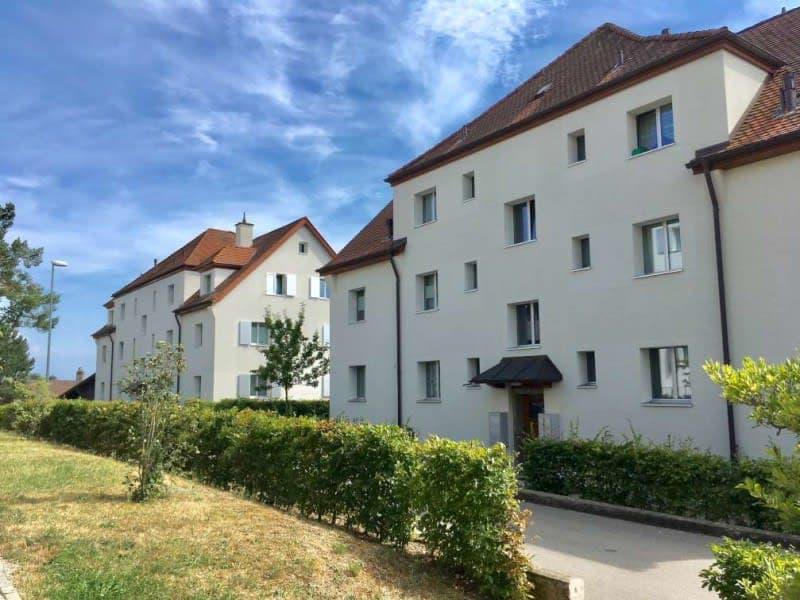 Lärchenstrasse 7