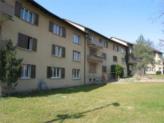 Lindenweg 4