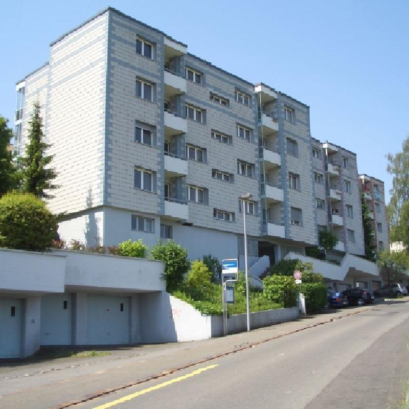Unterortstrasse 9