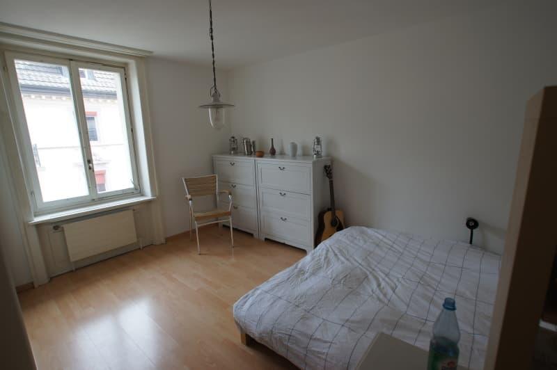 Zwinglistrasse 39