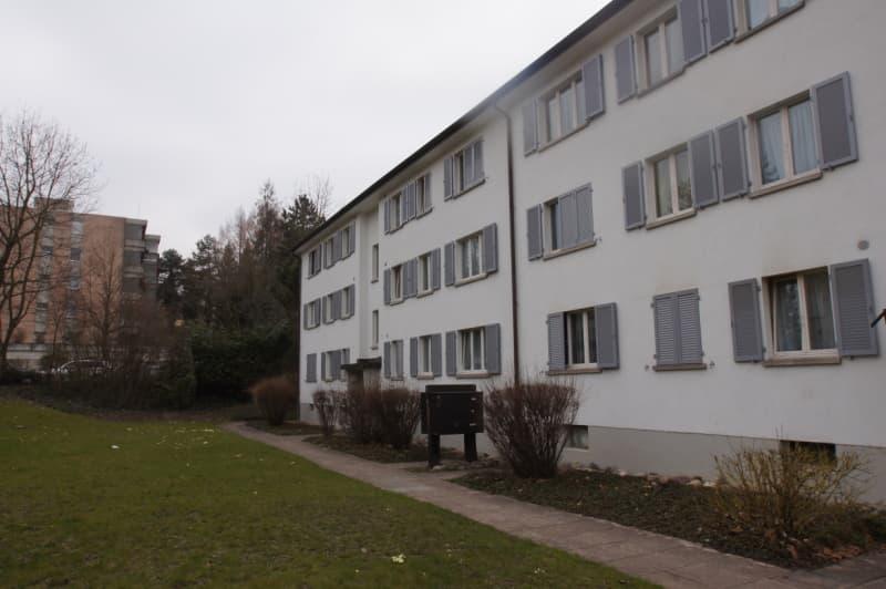 Badenerstrasse 77