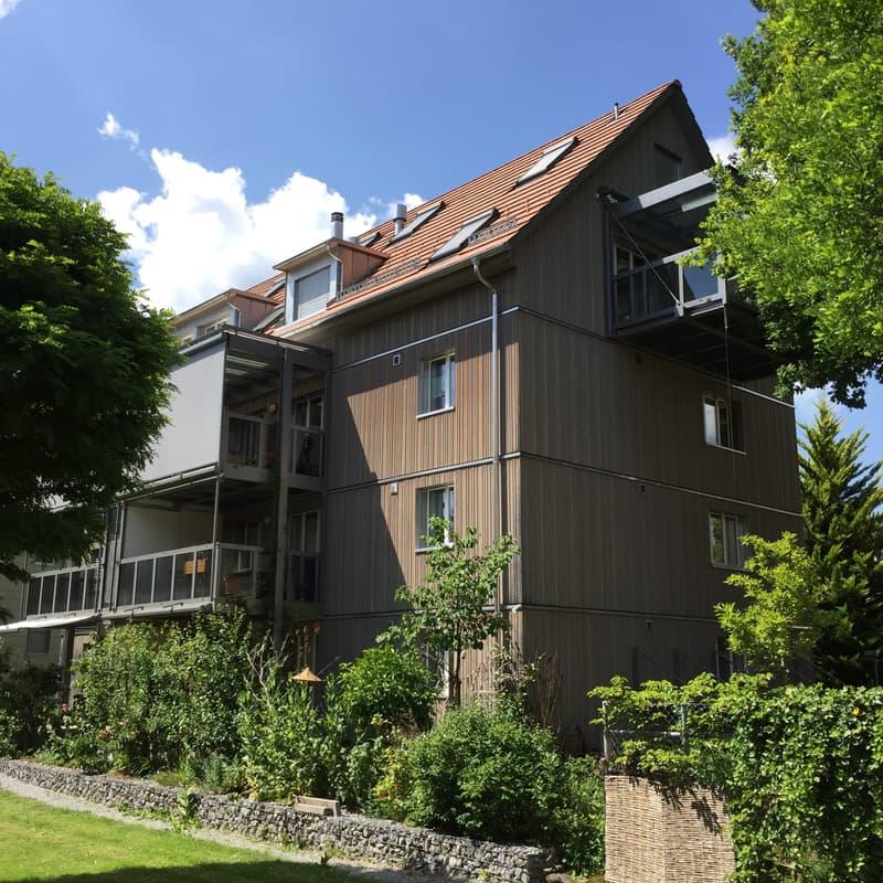 Tösstalstrasse 138