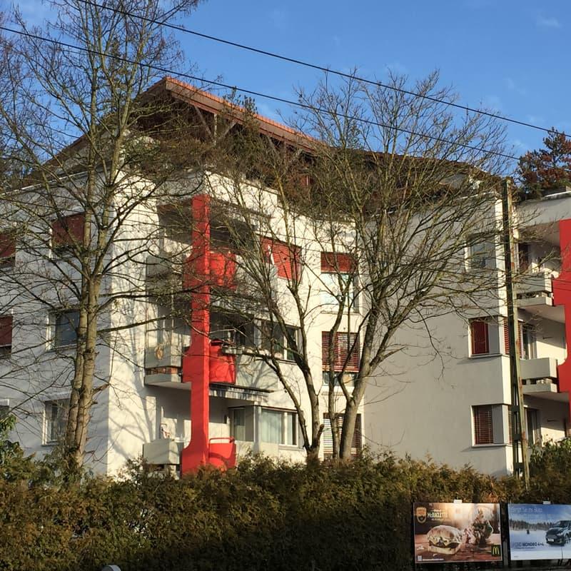 Tösstalstrasse 151