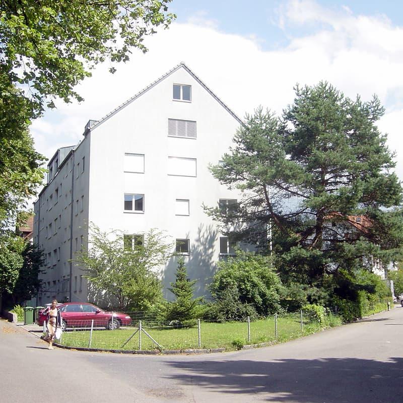 Freiestrasse 43