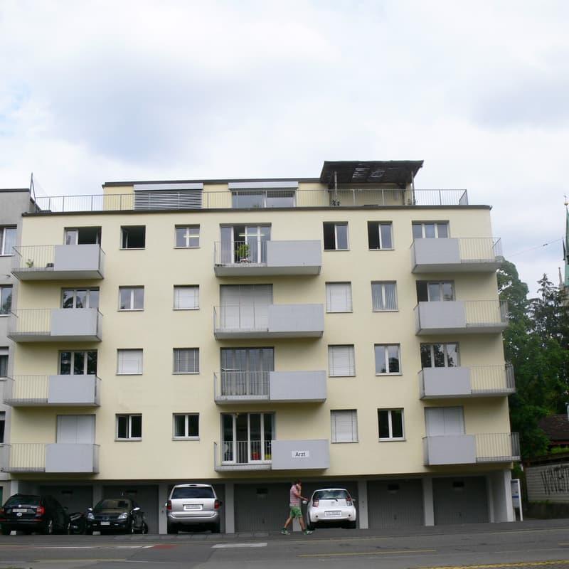 Schützenstrasse 32