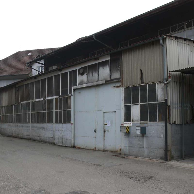 Mühleweg 17