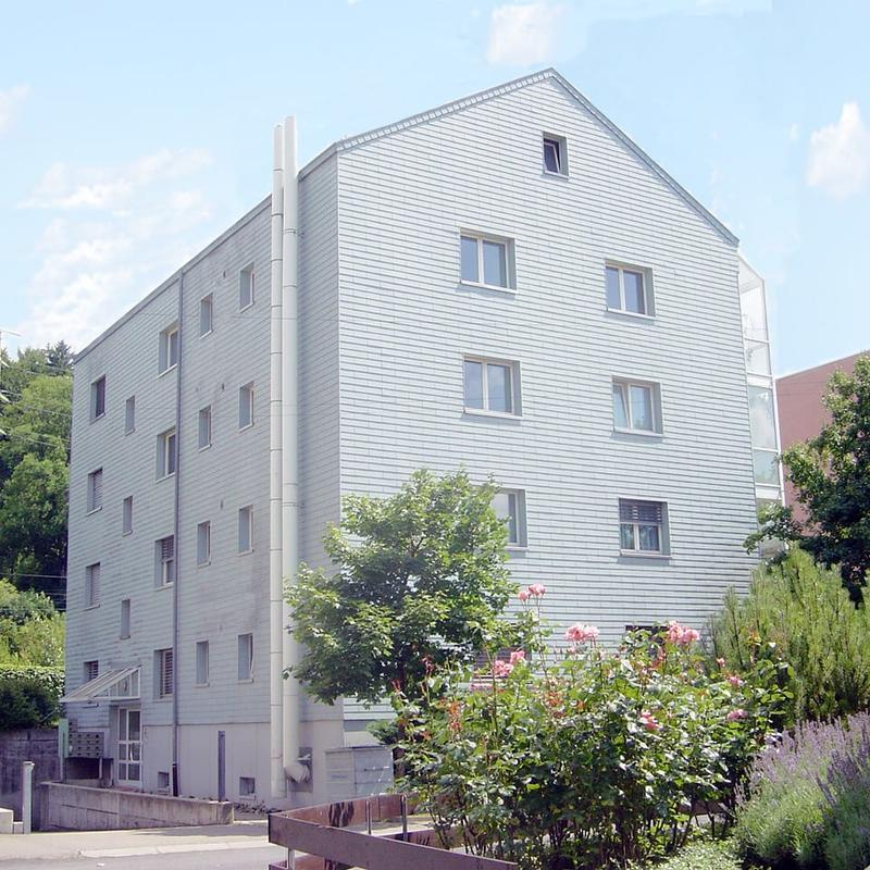 Eichliackerstrasse 71