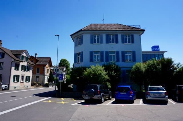 Stationsstrasse 17