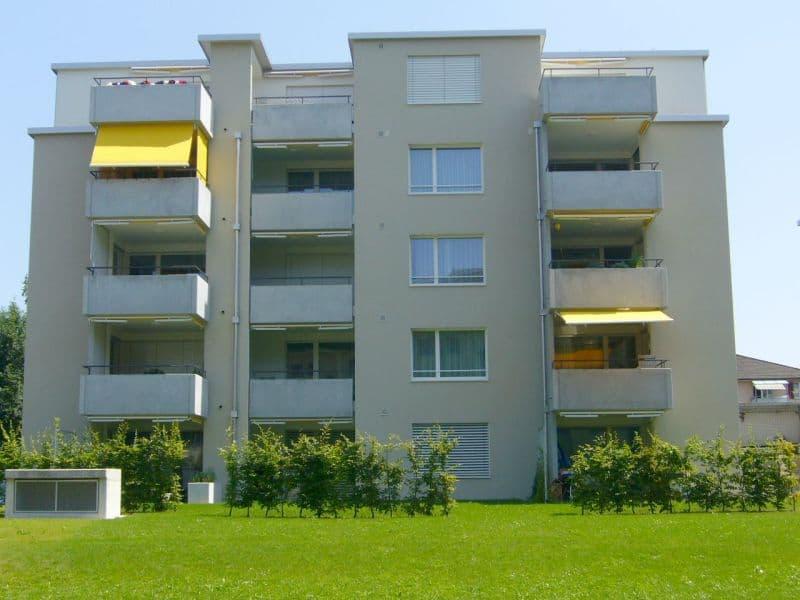 Birchlenstrasse 11