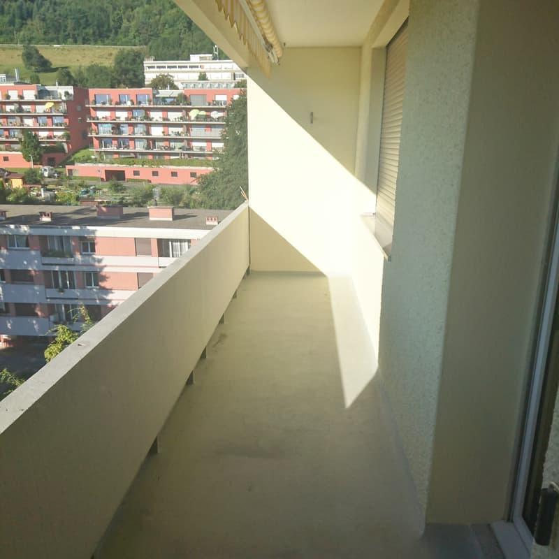 Drusbergstrasse 34