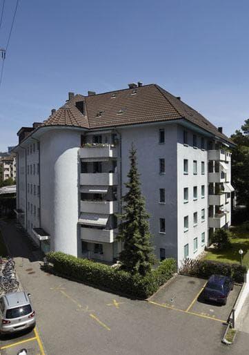Josefstrasse 202