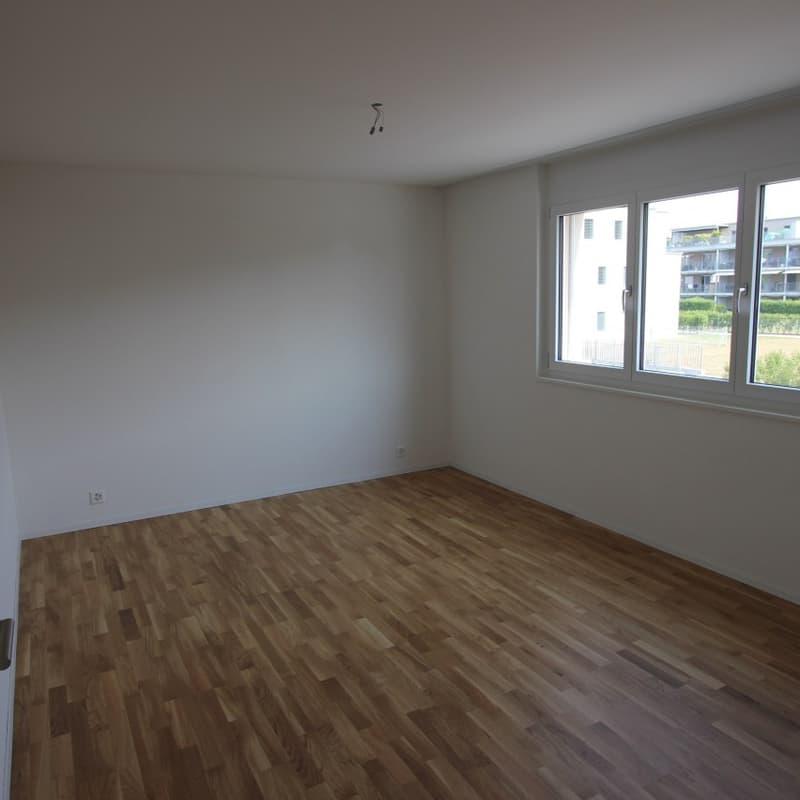 Lerchenfeldstrasse 21