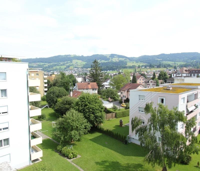 Tübacherstrasse 13