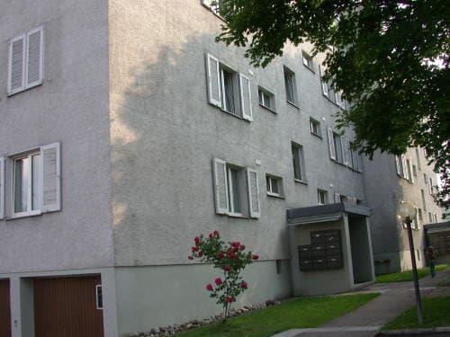 Bildstrasse 7