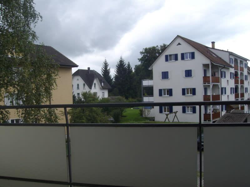 Landquartstrasse 16b