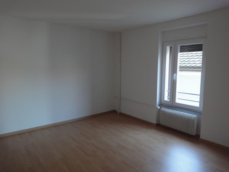 Bözingenstrasse 146