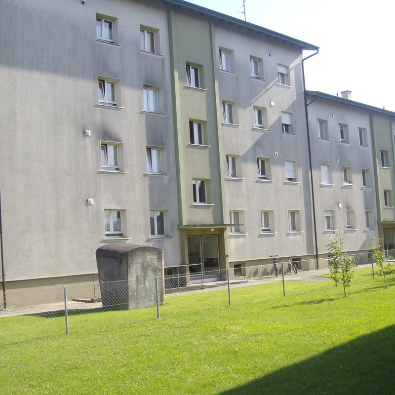 Arbonerstr. 14