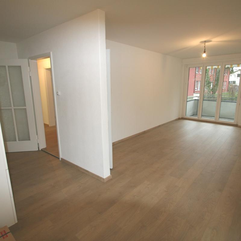 Staffelstrasse 54