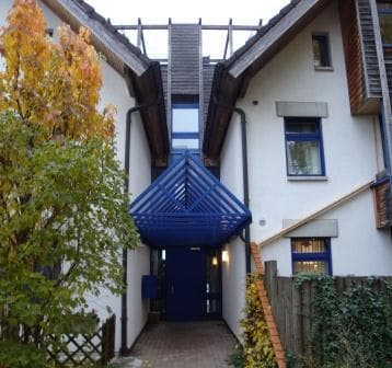 Meierhofstrasse 23