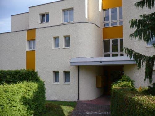 ob.Hönggerstrasse 20