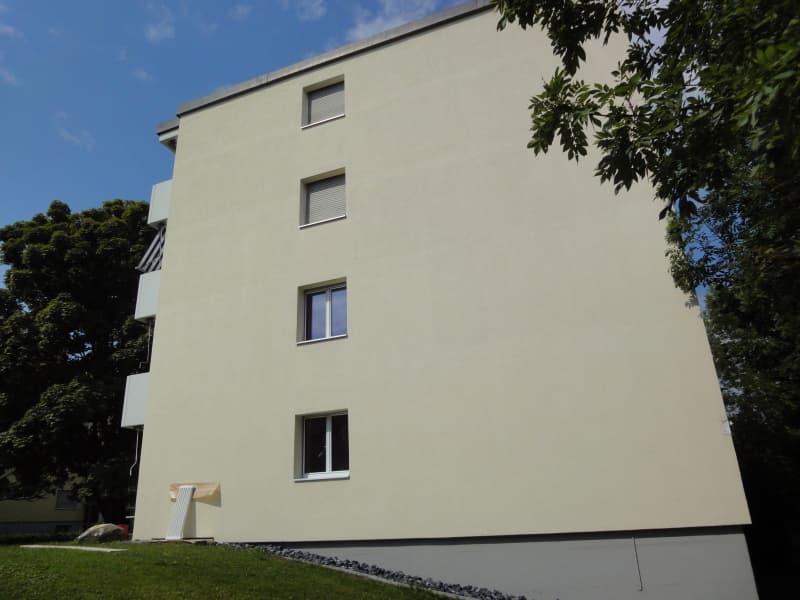 Wuhrstrasse 9