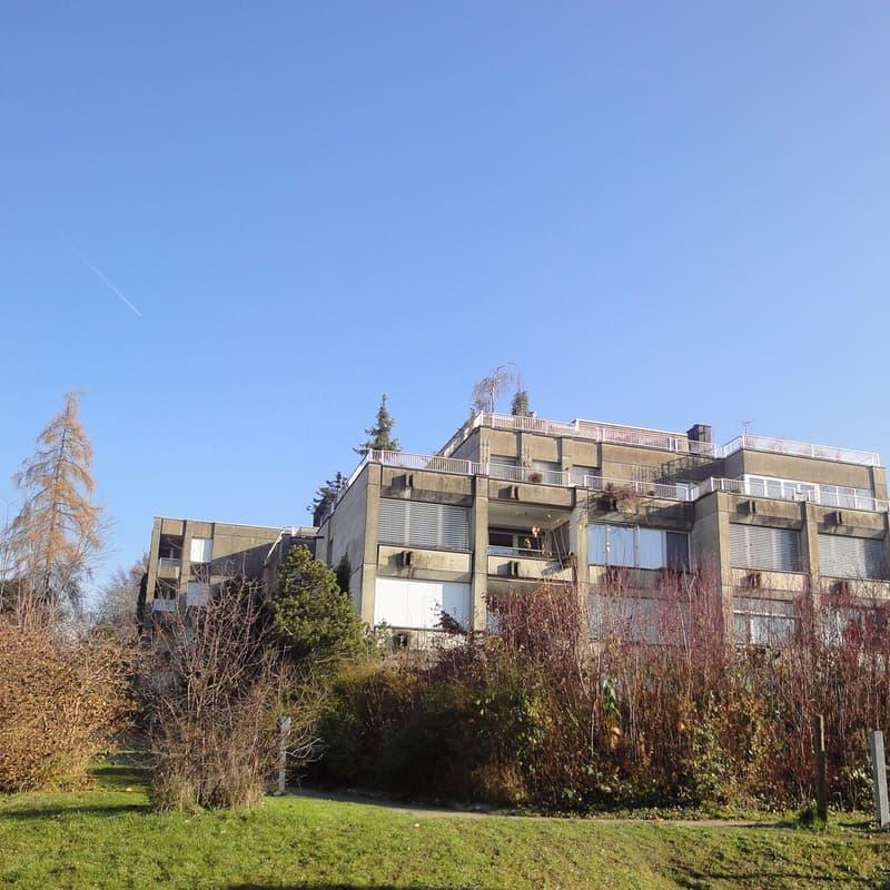Eichenstrasse 12b