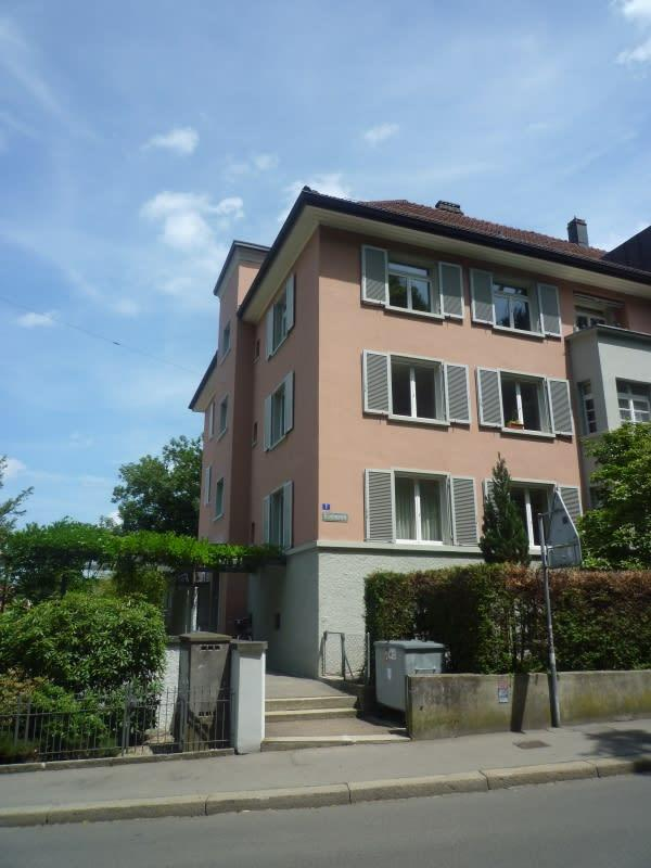 Büelrainstrasse 1