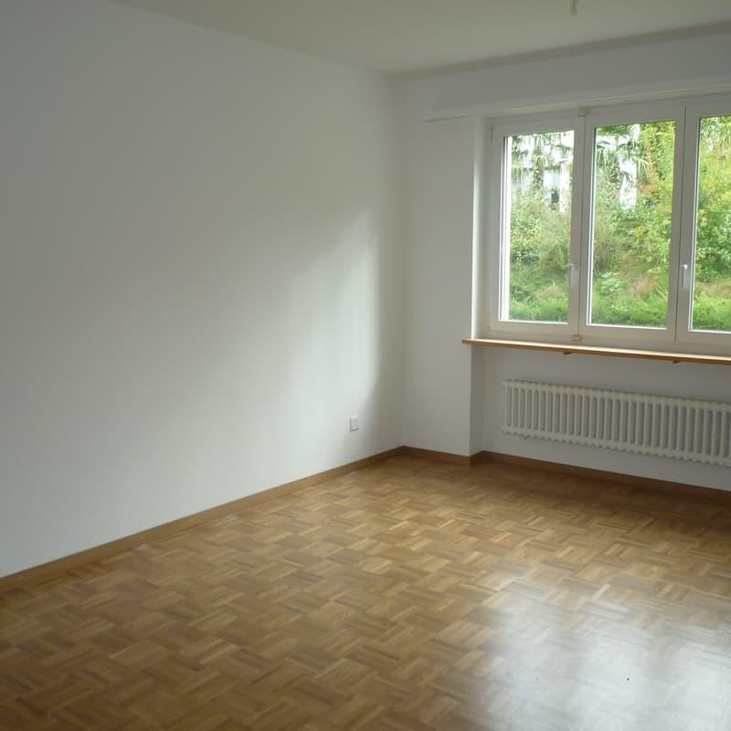 Bühlackerweg 24