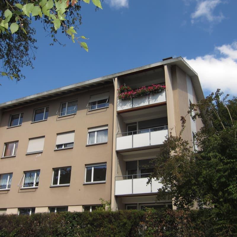 Hinterdorfstrasse 56