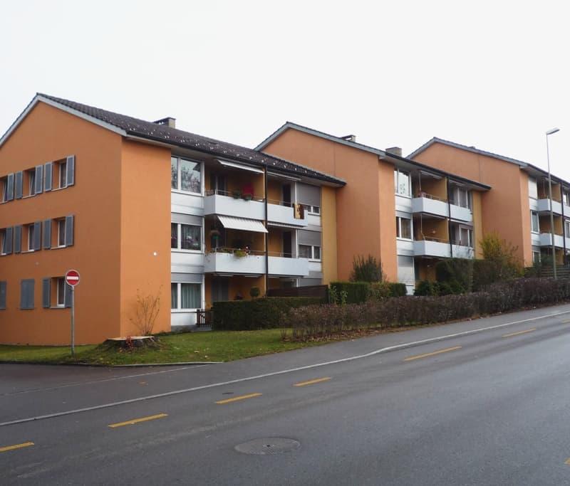 Quellenstrasse 19