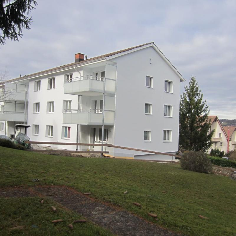 Bühlackerweg 22