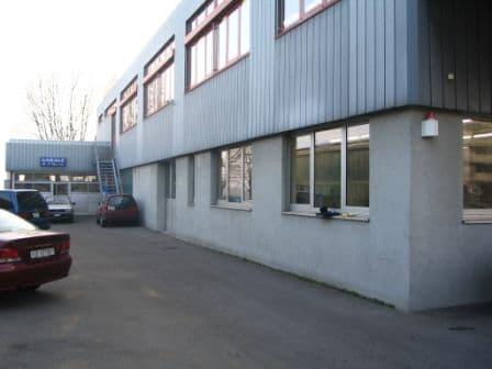 Römerstrasse 10