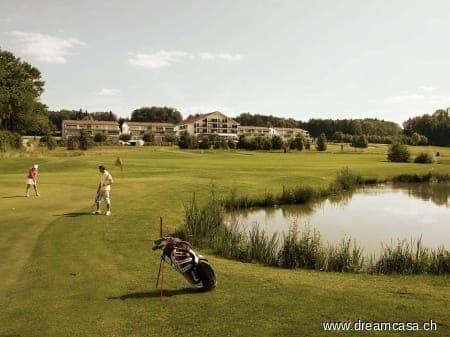 Golfpanorama 10