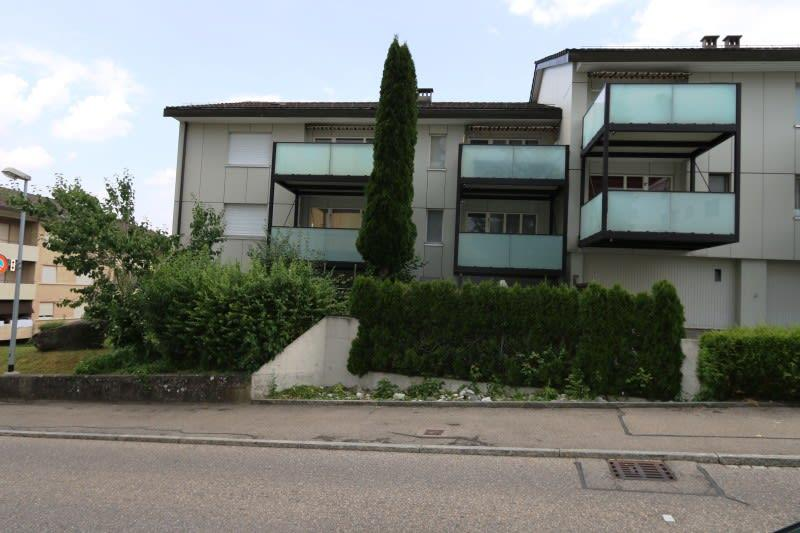 Blattenackerstrasse 9