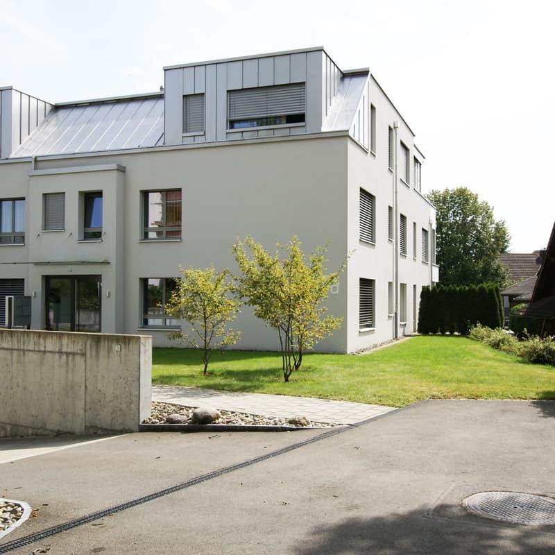 Rickenbacherstrasse 17a
